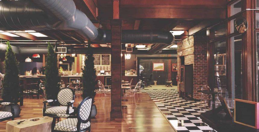 Virtual-Tour-Restaurant